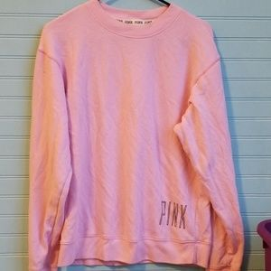 Victoria secret pink xs